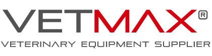 VETMAX® (Vetmax,LLC)