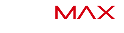 VETMAX logotipoa