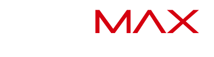 VetMax Logo