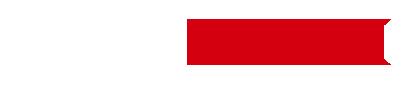Logo VETMAX
