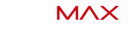 VETMAX-logotyp