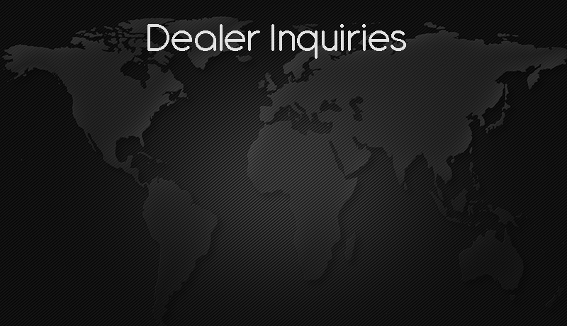 VetMax Veterinary Equipment Dealer