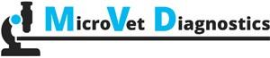 MicroVet Diagnostics