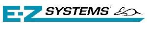 E-Z Systems