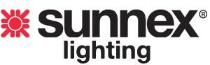 Sunnex Lighting