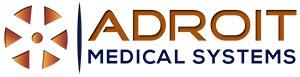 Adroit Medical